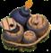 Giant Bomb (Гигантская бомба)