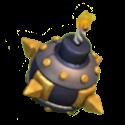 Bomb (Бомба)