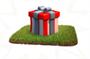 Santa Strike ( Новогодняя бомба)