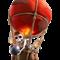 Balloon (Воздушный шар)