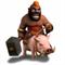Hog Rider (Наездник)