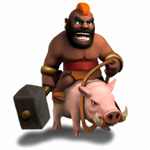 units-clash-clans-ru-13