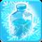 Freeze Spell (Заклинание замораживания)