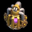 Elixir Collector (Коллектор)