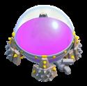 Elixir Storage (Хранилище эликсира)