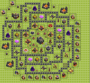 Cup TH9-4