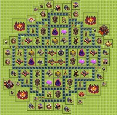 Farm (1)