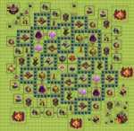 Farm (3)