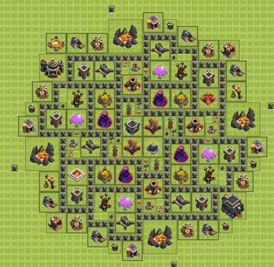 Farm (4)