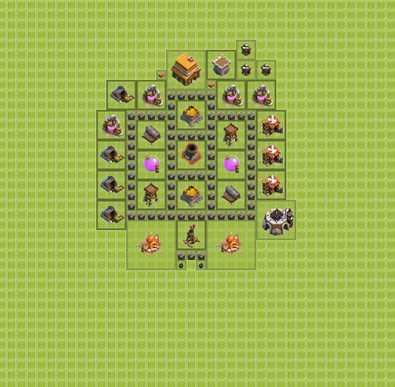 Farm 5