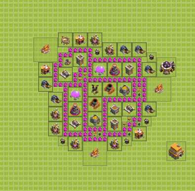 Farm (5)