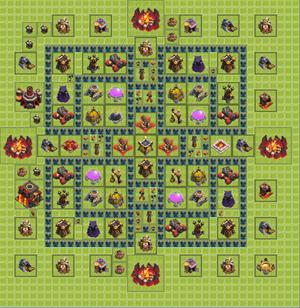 Farm TH10-2