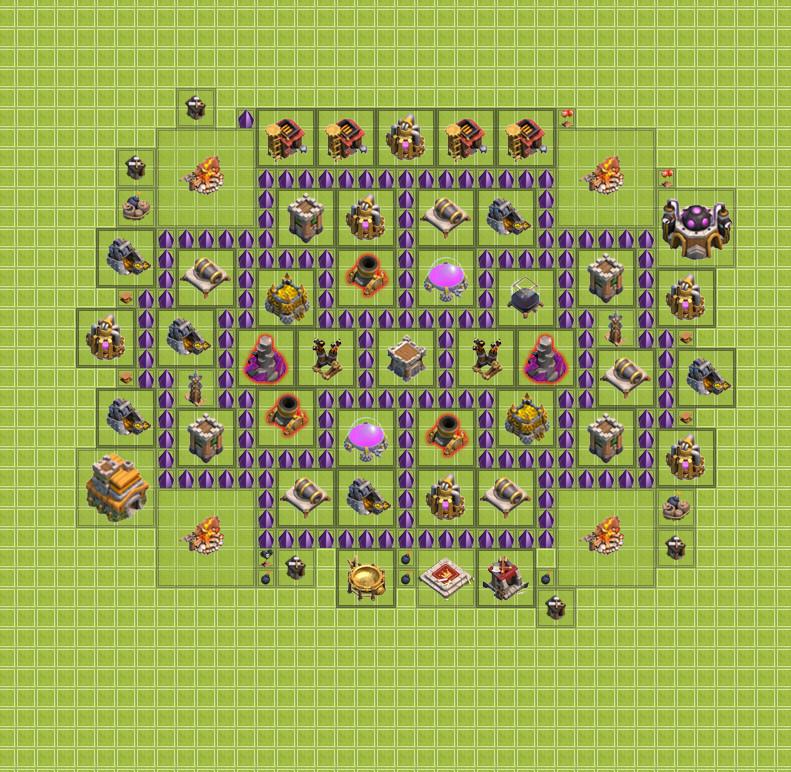farm (2)
