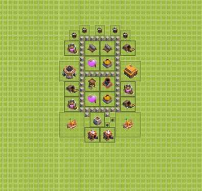 фарм1