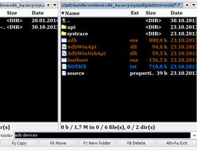 Программы для записи игр с экрана