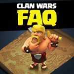 clan-wars-faq
