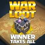 war-loot