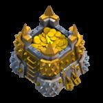 Gold_Storage11