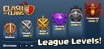 Лиги 1
