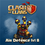 airdefense_8