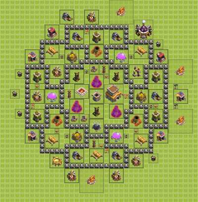 bandicam 2014-07-26 11-56-11-175