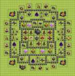 bandicam 2014-07-26 11-56-56-171