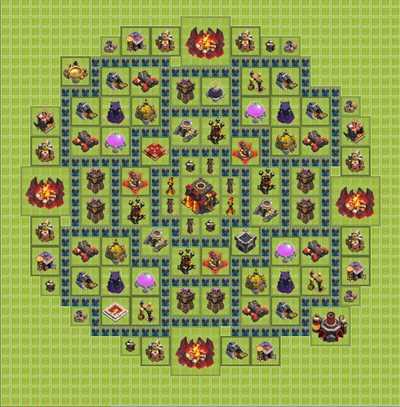 bandicam 2014-07-26 11-57-56-990