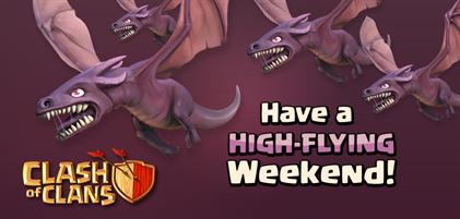 Как использовать Дракона?