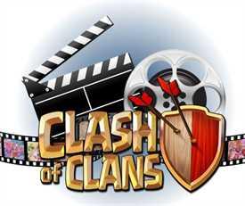 Видео: как развивается зависимость от Clash of Clans