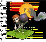 Clash_Skeleton_infoScreen_1
