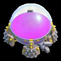 Elixir_Storage11