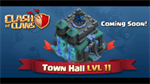 Town_Hall_11