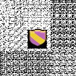 badge_12