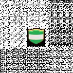 badge_14