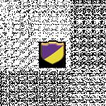 badge_20