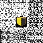 badge_34