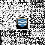 badge_37