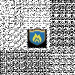 badge_39