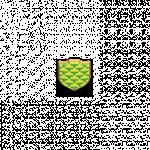 badge_42