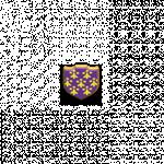 badge_43