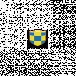 badge_46