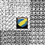 badge_47
