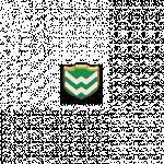 badge_49