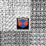 badge_6