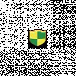 badge_7