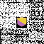 badge_8