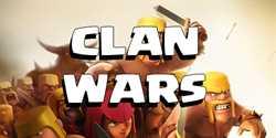 Тактика победы в клановых войнах.