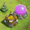 Как получать больше ресурсов в Clash of clans?
