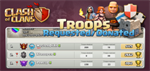 How-to-Donate-Troops-in-Clash-of-Clans