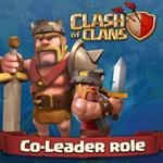so-klan-lider